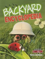 Backyard Encyclopedia