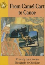 From Camel Cart to Canoe