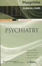 Blueprints Psychiatry Package