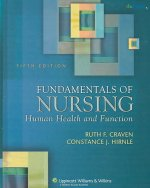 Fundamentals of Nursing, W/ Study Guide Pkg