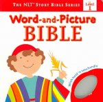 Word-And-Picture Bible: Level One
