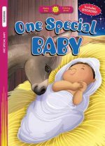 One Special Baby [With Sticker(s)]