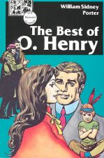 Ags Illustrated Classics: The Best of O. Henry Book