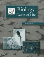 Biology: Cycles of Life Lab Manual