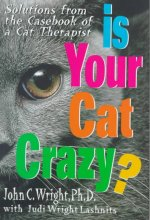 Is Your Cat Crazy?