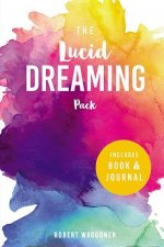 The Lucid Dreaming Pack: Gateway to the Inner Self