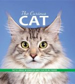 The Curious Cat: Facts and Breed Information on Our Feline Friends