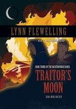Traitor S Moon