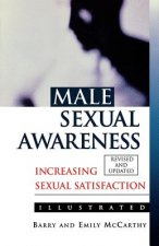 Male Sexual Awareness