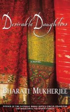 Desirable Daughters
