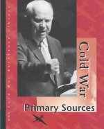 Cold War Reference Library: Primary Sources