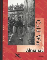 Cold War Reference Library: Almanac