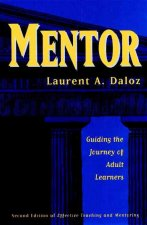 Mentor: Guiding Journey Adult