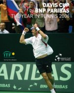 Davis Cup 2006: The Year in Tennis