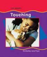 Touching (Senses)