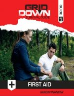 Grid-Down Survival Guide: First Aid