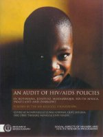 Audit of HIV/AIDS Policies: In Botswana, Lesotho, Mozambique, South Africa, Swaziland, and Zimbabwe