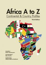 Africa A to Z