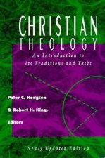 Christian Theology Set 3 Vol