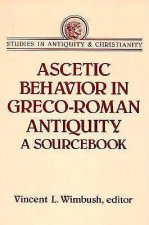 Ascetic Behavior in Greco-Roman Antiquity