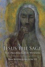 Jesus the Sage Paper Edition