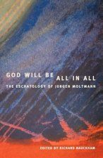 God Will Be All in All