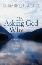 On Asking God Why: And Other Reflections on Trusting God in a Twisted World