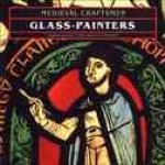 Glass-Painters