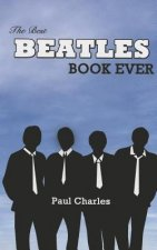 The Best Beatles Book Ever