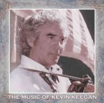The Music of Kevin Keegan
