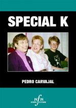 Special K: The Story of Karen Sofield