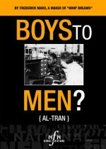 Boys to Men? -- Al-Tran