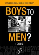 Boys to Men? -- Cisco