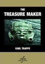 The Treasure Maker