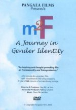 M2f: A Journey in Gender Identity