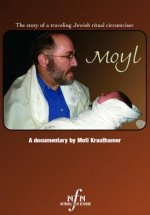 Moyl: The Story of a Traveling Jewish Ritual Circumciser