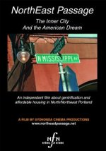 Northeast Passage: The Inner City and the American Dream