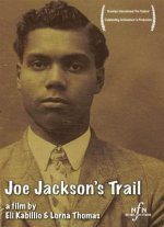 Joe Jacksons Trail