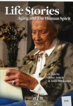 Life Stories: Aging and the Human Spirit