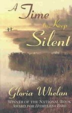 A Time to Keep Silent