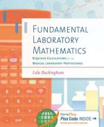FUNDAMENTAL LABORATORY MATHEMATICS 2E