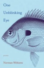 One Unblinking Eye: Poems