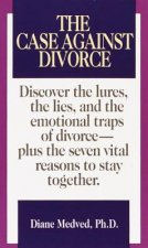 Case Against Divorce