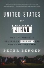 United States of Jihad: Investigating America's Homegrown Terrorists