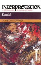 Daniel: Interpretation: A Bible Commentary for Teaching and Preaching