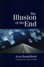 Illusion of the End