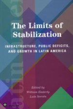 The Limits of Stabilization: Infrastructure, Public Deficits, and Growth in Latin America