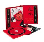 The Feng Shui Kit: The Chinese Way to Health, Wealth, and Happiness at Home and at Work