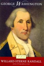 George Washington: A Life