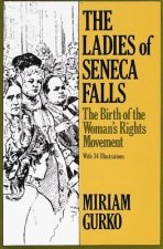 Ladies of Seneca Falls
